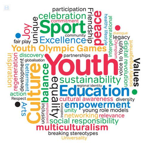 Sports_Culture